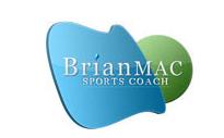 BrianMac