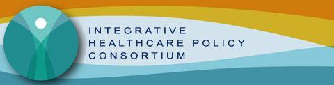 Integrative Healthcare Policy Consortuim