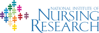 National Institute of Nursing Research