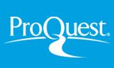ProQuest Nursing & Allied Health